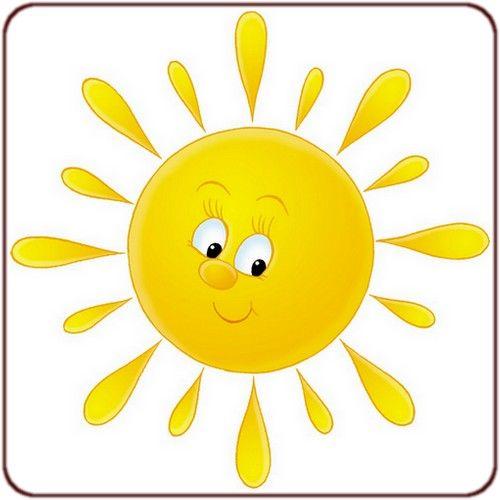 Soleil page 104 - Dessin de soleil a imprimer ...