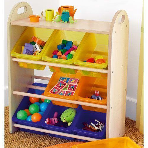 Bac de rangement jouet cool requtes associes rangement petite enfance with bac de rangement - Meuble avec bac de rangement jouet ...