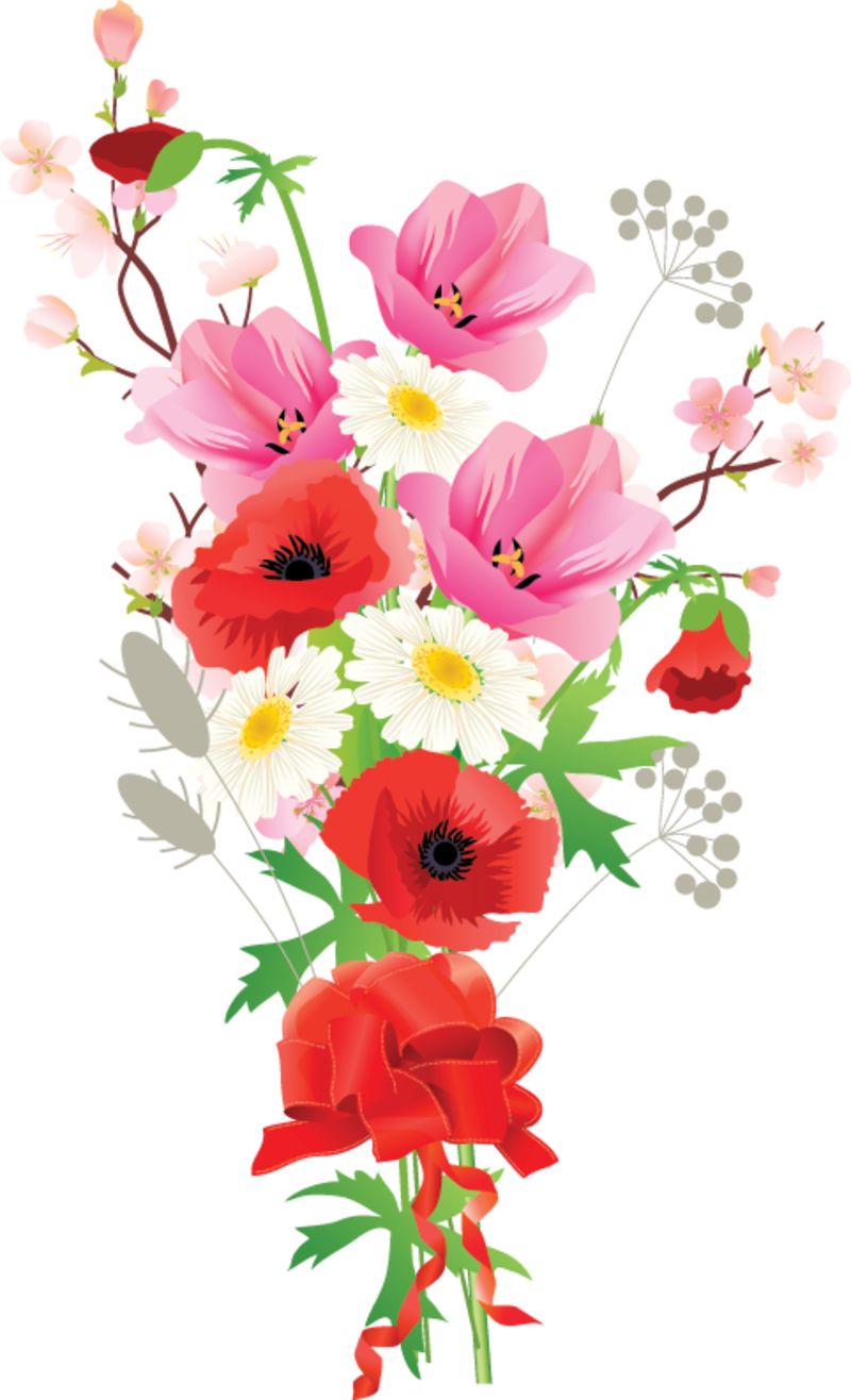 fleurs - Page 5